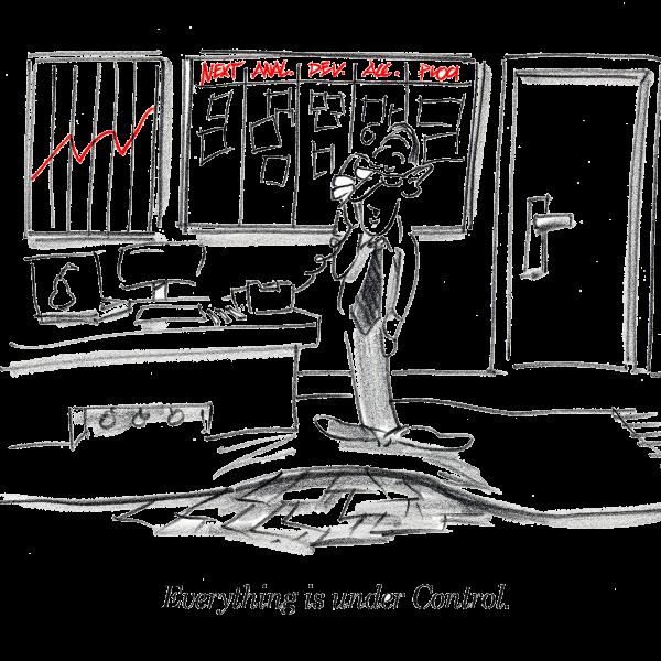 Everything Under Control 600x600 (transparant)