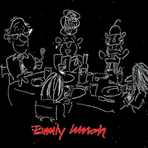 Family 600x600 (transparant)
